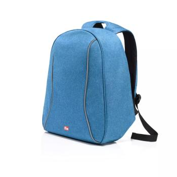 Store&Travel Backpack Favourite Friends